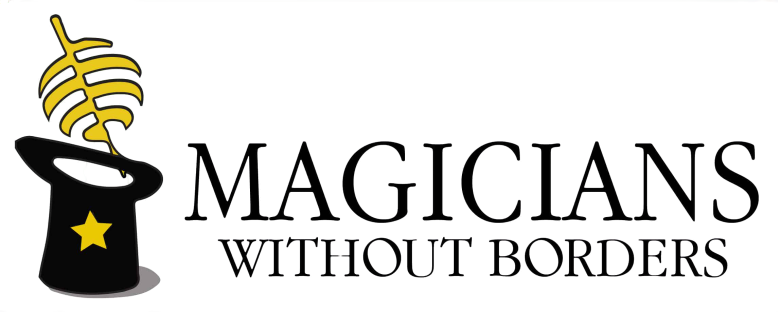 Greensboro Free Library Online Magic School